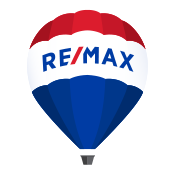 remax-balon