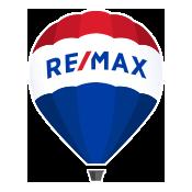 remax-balon